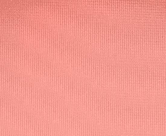 Blush Melba da Mac: resenha do produto.
