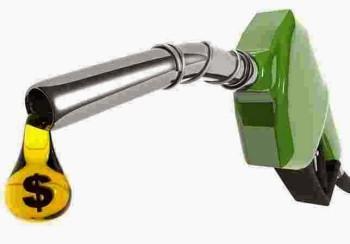 Como economizar gasolina.