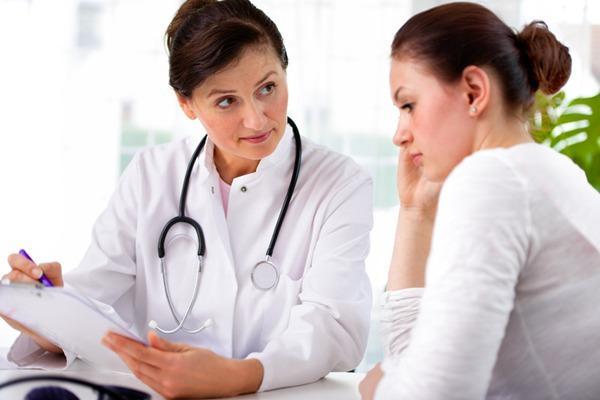 Como se preparar para uma consulta médica