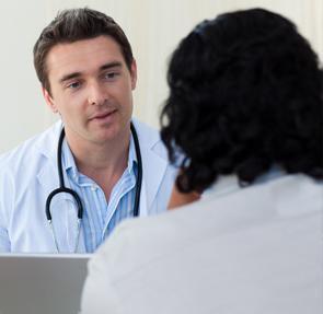 Como se preparar para a consulta médica