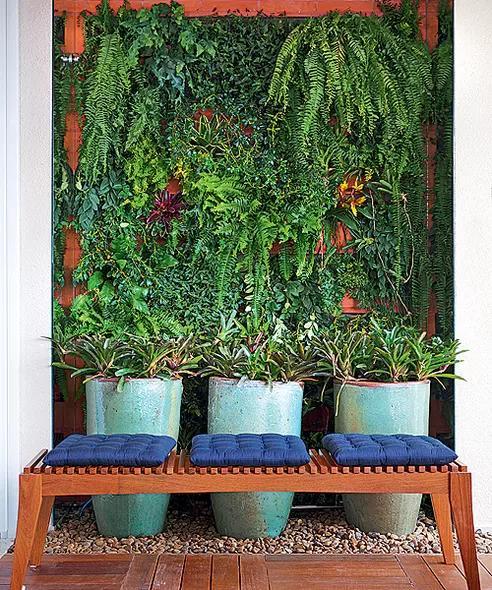 jardim vertical lisboa:É recomendável aplicar um adubo folhear de tempos em tempos para