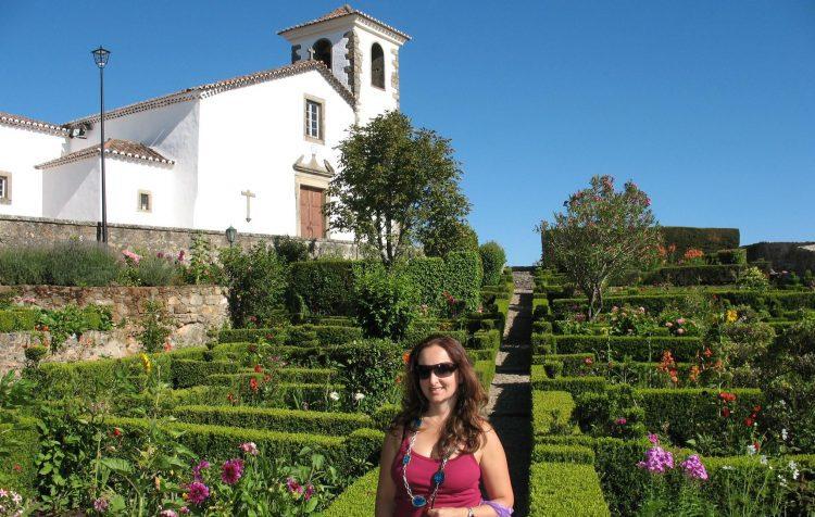 Dicas de viagem para Portugal