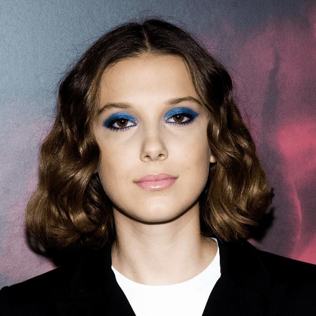 Maquiagem azul: confira muitos looks para se inspirar.