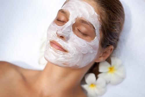 O que fazer com poros dilatados