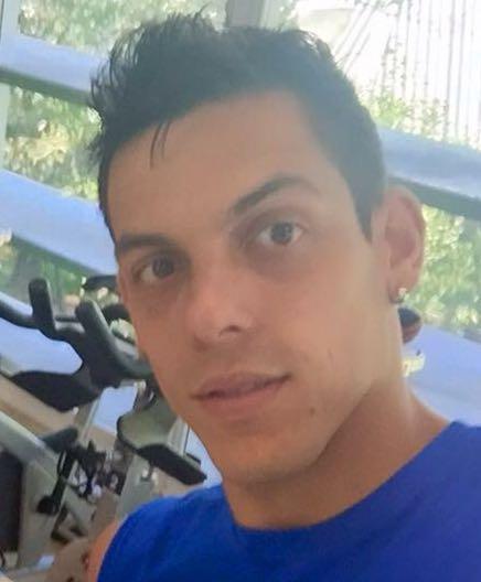 Flávio Leandro da Silva