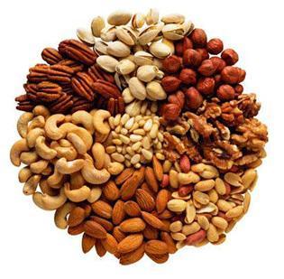 Alimentos fontes de cálcio e sem lactose