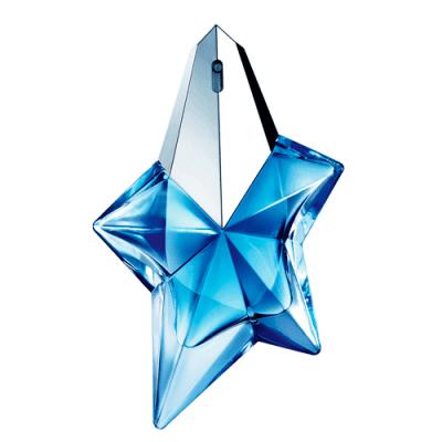 Guia dos perfumes: Angel