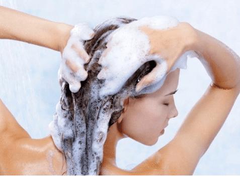 Como manter sua escova por mais tempo