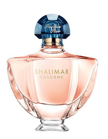 Guia de perfumes