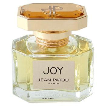 Guia dos perfumes