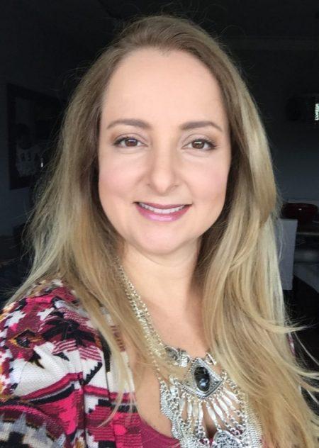 Márcia Bruno