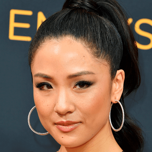 emmy-constance-wu