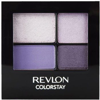 Paleta Revlon Seductive onde comprar.