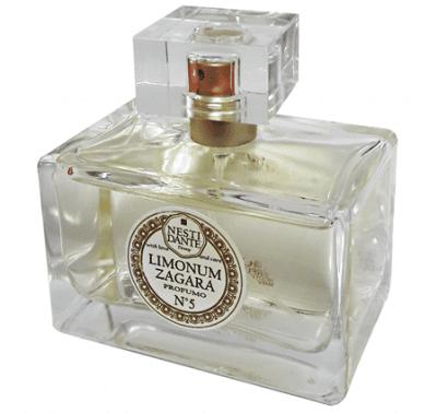 Perfumes para o verão.