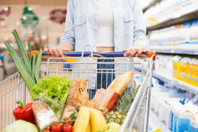 Como economizar no supermercado: 28 dicas práticas.
