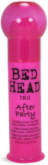 Creme para cabelos After Party da Bed Head.