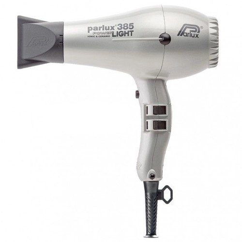 Favoritos do mês de junho: secador Parlux 385.